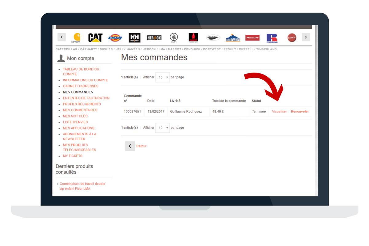 Elle vous permet de suivre plus de + services postaux pour des numéros de suivi, colis, EMS et de multiples transporteurs tels que DHL, Fedex, UPS, TNT. Ainsi qu'un grand nombre de transporteurs internationaux tels que GLS, ARAMEX, DPD, TOLL, etc.